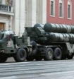 В Подмосковье по тревоге подняты ракеты С-400