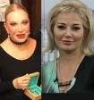 Людмила Максакова попросила дочку в Киеве