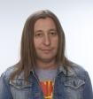 СМИ: Лева из «Би-2» задержан на «Открытии-арена» с подозрительным пакетиком