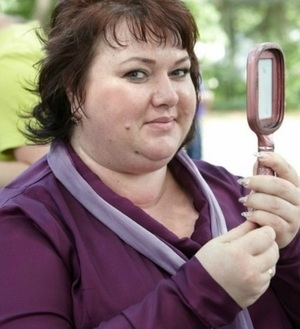 Как 39-летняя звезда КВН превратилась из толстушки в куклу Барби?