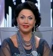 Надежда Бабкина поделилась секретами съемок программы
