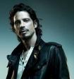 Лидер группы Soundgarden и Audioslave Крис Корнелл безвременно ушел из жизни