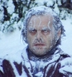 На следующей неделе в Москве похолодает до нуля