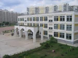 Греф невысоко оценил российские школы