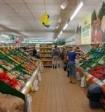 Центробанк объяснили, почему в России дорожают продукты