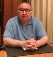 РБК: Подачу иска к Навальному Усманов согласовал с Кремлем