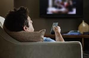 Учёные: просмотр эротических роликов пагубно сказывается на мужском здоровье