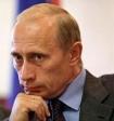 Путин выразил благодарность работникам турбаз за спасение детей на Сямозере