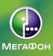 Сбой в работе Мегафона связали с неполадками в базе данных