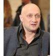 Несложные отношения Гоши Куценко со своими