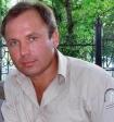 Правозащитник Москалькова призвала главу США помиловать российского летчика Ярошенко