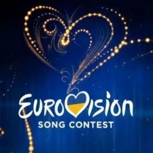 Американские эксперты проанализировали итоги «Евровидения» не предмет «сговора»