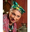 Розу Сябитову и ее брачную контору собираются вывести на