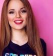 Юный видеоблогер Саша Спилберг выступила в Государственной думе