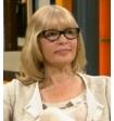 Вера Глаголева прокомментировала новости о своем тяжелом заболевании