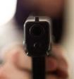 Охранникам и спортсменам разрешили использовать огнестрельное оружие