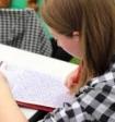 Российским студентам задали написать реферат об угрозе либерализма и толерантности