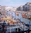 Венеция приглашает туристов
