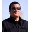 Агента Сигала прокомментировал сообщение о получении актером дальневосточного гектара