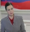 Ведущая Екатерина Андреева выглядит ровесницей дочери
