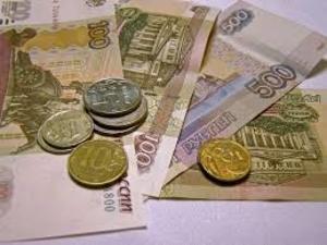 Аналитики назвали оптимальный размер дохода для российской семьи