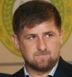 Глава Чечни решил запретить выпускные в школах
