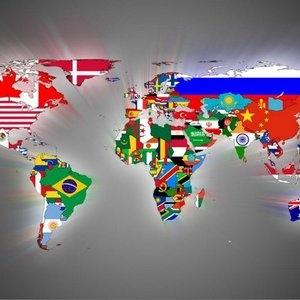 Россия не вошла даже в топ-100 самых безопасных стран мира