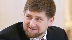 Кадыров запретил проведение выпускных в школах