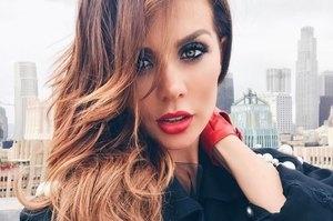 Анна Седокова в третий раз собралась замуж