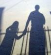 Закон об уголовной ответственности за склонение детей к суициду окончательно принят