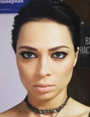 Настасья Самбурская рассказала, какими способами делается шоу