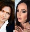 Дмитрий Маликов сделал скандальное заявление о творчестве Ольги Бузовой