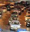 Пять московских улиц станут односторонними