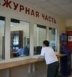 В Москве задержан 9-летний мальчик, читавший стихи у метро