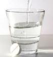 Учёные: аспирин помогает в борьбе с раком