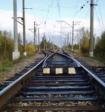 В Минобороны рассказали, когда откроется объездная железная дорога вокруг Украины