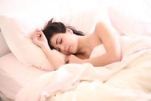 Учёные рассказали, когда сложнее всего выспаться