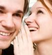 Ученые нашли взаимосвязь между навыками общения самцов и их успехом в сексе