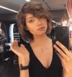 Алеся Кафельникова рассказала о серьёзном заболевании