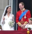 Кейт Миддлтон и принц Уильям стали героями нового номера GQ