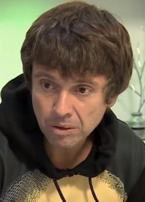 Известный нарколог решил помочь Андрею Губину побороть нынешнее состояние