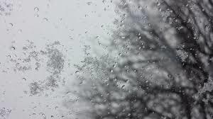 На Урале в последний день весны выпадет снег