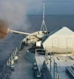 Российские корабли запустили крылатые ракеты по объектам запрещённой в РФ ИГИЛ