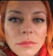 Джигурда сообщил, что Марина Анисина потеряла ребенка