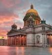 Назначен исполняющий обязанности директора музея «Исаакиевский собор»