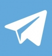 Крупный сбой нарушил работу мессенджера Telegram