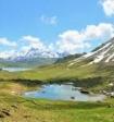 Чтобы спасти мир от депрессии, в Швейцарии запретили снимать целую деревню