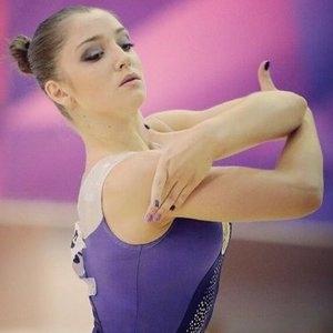 Администрацию блога Олимпийского комитета России осудили за комментарий о феминистках