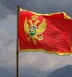 СМИ: Россия сделала невъездными премьера Черногории и ряд политиков