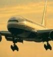 Минобороны РФ огласило итоги расследования причин крушения Ту-154